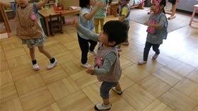 ★幼稚園@川越市・ふじみ野市・さいたま市CIMG7974