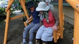 ★幼稚園@川越市・ふじみ野市・さいたま市CIMG7749