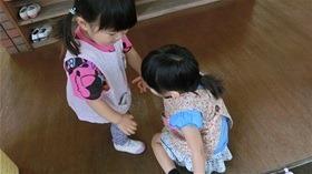 ★幼稚園@川越市・ふじみ野市・さいたま市CIMG7772