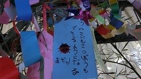★幼稚園@川越市・ふじみ野市・さいたま市CIMG8757