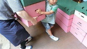 ★幼稚園@川越市・ふじみ野市・さいたま市CIMG8617