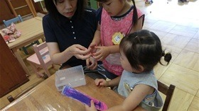 ★幼稚園@川越市・ふじみ野市・さいたま市CIMG8670