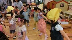 ★幼稚園@川越市・ふじみ野市・さいたま市CIMG8575