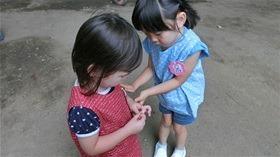 ★幼稚園@川越市・ふじみ野市・さいたま市CIMG8257