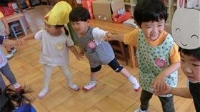 ★幼稚園@川越市・ふじみ野市・さいたま市CIMG8976