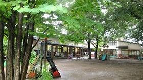 ★幼稚園@川越市・ふじみ野市・さいたま市DSCF4046