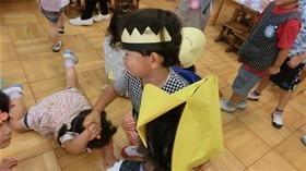 ★幼稚園@川越市・ふじみ野市・さいたま市CIMG8568