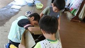 ★幼稚園@川越市・ふじみ野市・さいたま市CIMG8392
