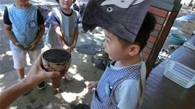★幼稚園@川越市・ふじみ野市・さいたま市CIMG8214