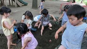 ★幼稚園@川越市・ふじみ野市・さいたま市CIMG8290