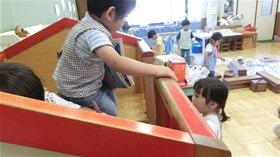 ★幼稚園@川越市・ふじみ野市・さいたま市CIMG8206