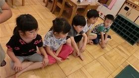 ★幼稚園@川越市・ふじみ野市・さいたま市CIMG8457