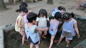 ★幼稚園@川越市・ふじみ野市・さいたま市CIMG8292
