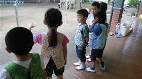 ★幼稚園@川越市・ふじみ野市・さいたま市CIMG8752