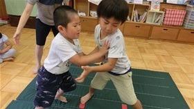 ★幼稚園@川越市・ふじみ野市・さいたま市CIMG8466