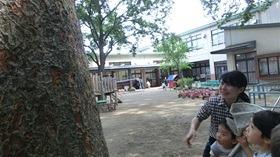 ★幼稚園@川越市・ふじみ野市・さいたま市CIMG9148