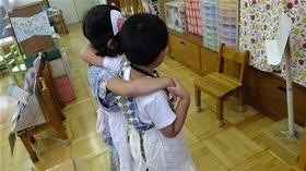 ★幼稚園@川越市・ふじみ野市・さいたま市DSCF4237