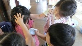 ★幼稚園@川越市・ふじみ野市・さいたま市CIMG8661