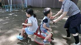 ★幼稚園@川越市・ふじみ野市・さいたま市CIMG8965