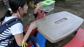 ★幼稚園@川越市・ふじみ野市・さいたま市CIMG8239