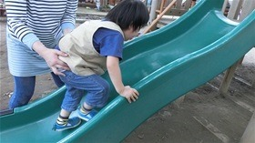 ★幼稚園@川越市・ふじみ野市・さいたま市CIMG8733