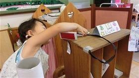 ★幼稚園@川越市・ふじみ野市・さいたま市CIMG8152