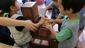 ★幼稚園@川越市・ふじみ野市・さいたま市CIMG8691