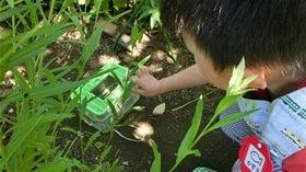 ★幼稚園@川越市・ふじみ野市・さいたま市CIMG8114