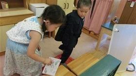 ★幼稚園@川越市・ふじみ野市・さいたま市CIMG8148