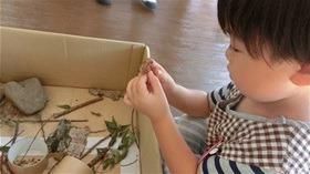 ★幼稚園@川越市・ふじみ野市・さいたま市CIMG8954