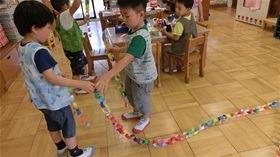 ★幼稚園@川越市・ふじみ野市・さいたま市CIMG8268