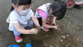 ★幼稚園@川越市・ふじみ野市・さいたま市CIMG8721