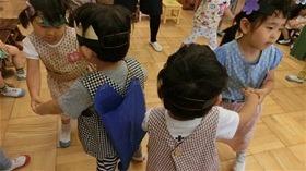 ★幼稚園@川越市・ふじみ野市・さいたま市CIMG8579