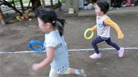 ★幼稚園@川越市・ふじみ野市・さいたま市CIMG9473