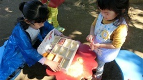 ★幼稚園@川越市・ふじみ野市・さいたま市CIMG9992