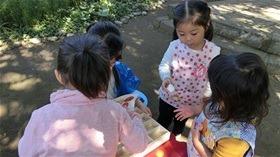 ★幼稚園@川越市・ふじみ野市・さいたま市CIMG0044