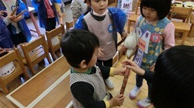 ★幼稚園@川越市・ふじみ野市・さいたま市CIMG9947 (2)