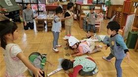 ★幼稚園@川越市・ふじみ野市・さいたま市CIMG9641