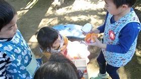 ★幼稚園@川越市・ふじみ野市・さいたま市CIMG9989