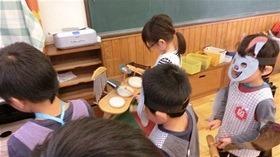★幼稚園@川越市・ふじみ野市・さいたま市CIMG0270