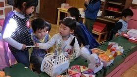 ★幼稚園@川越市・ふじみ野市・さいたま市CIMG0247