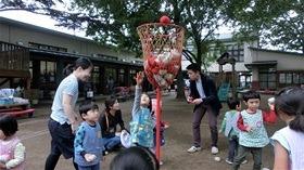 ★幼稚園@川越市・ふじみ野市・さいたま市CIMG9585