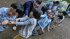 ★幼稚園@川越市・ふじみ野市・さいたま市CIMG9876