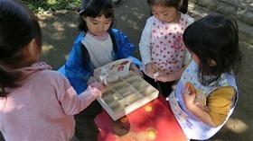 ★幼稚園@川越市・ふじみ野市・さいたま市CIMG0045