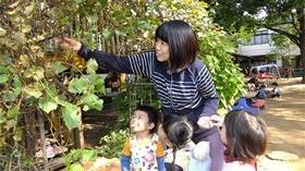★幼稚園@川越市・ふじみ野市・さいたま市DSCF4717