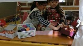 ★幼稚園@川越市・ふじみ野市・さいたま市CIMG0253