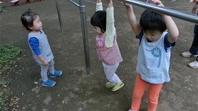 ★幼稚園@川越市・ふじみ野市・さいたま市CIMG9726