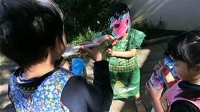 ★幼稚園@川越市・ふじみ野市・さいたま市CIMG9994