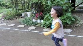 ★幼稚園@川越市・ふじみ野市・さいたま市CIMG9434