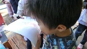 ★幼稚園@川越市・ふじみ野市・さいたま市CIMG0218